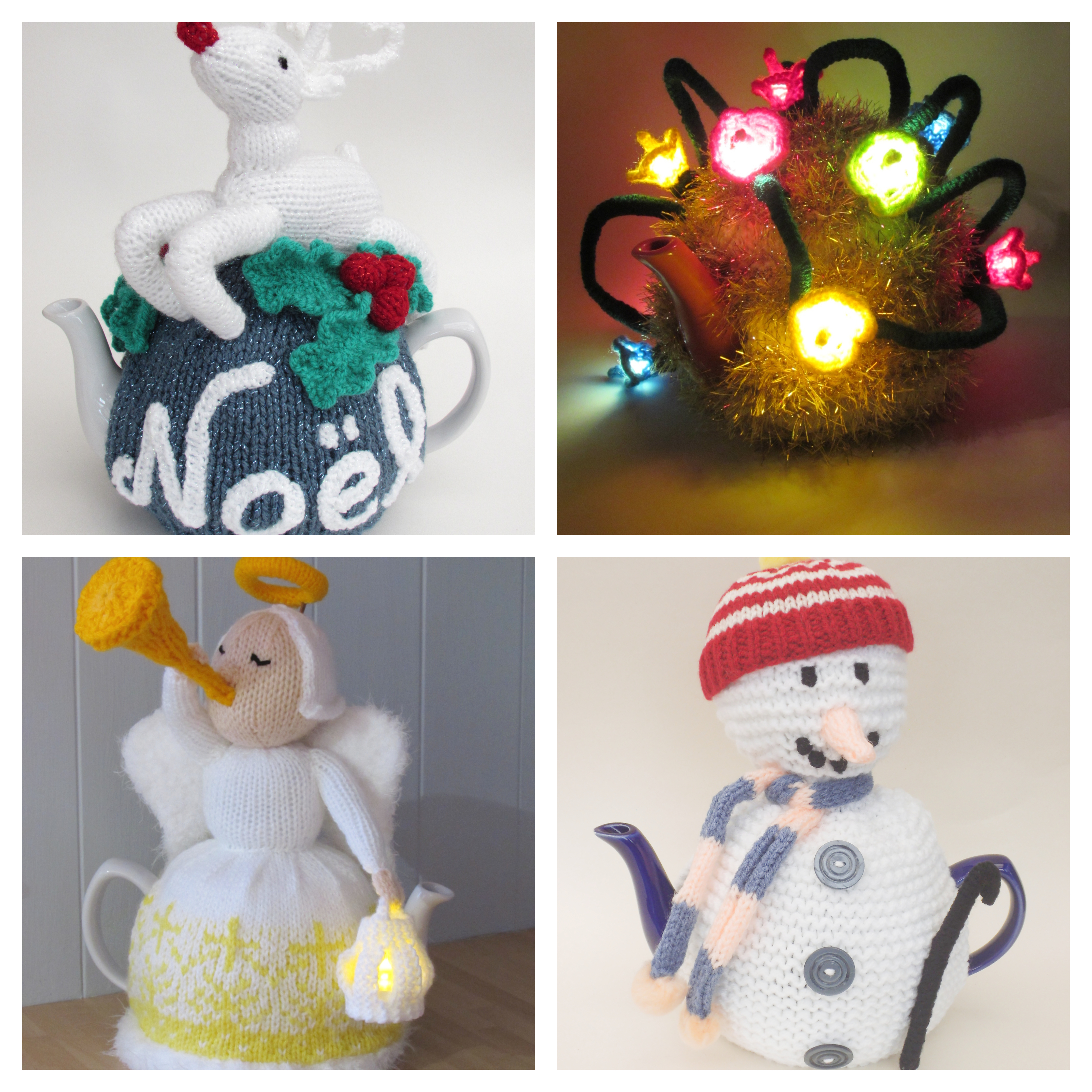 Christmas%20Bundle%20with%20Light%20Up%20Cosies