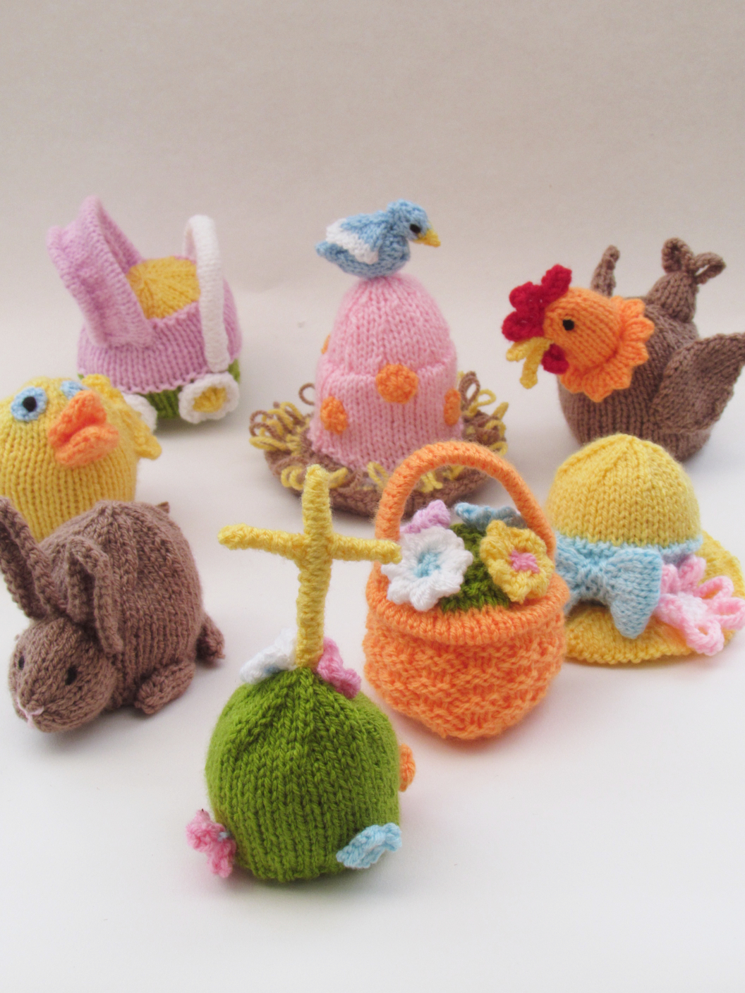 Easter%20Terrys%20Chocolate%20Orange%20Cosies