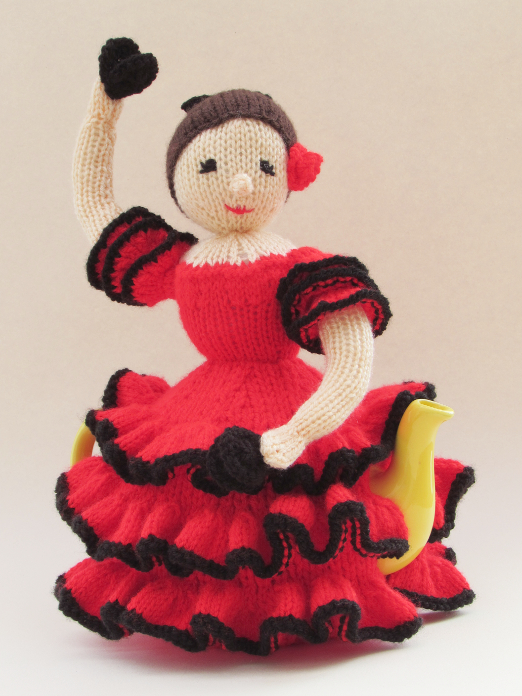 Flamenco%20Dancer