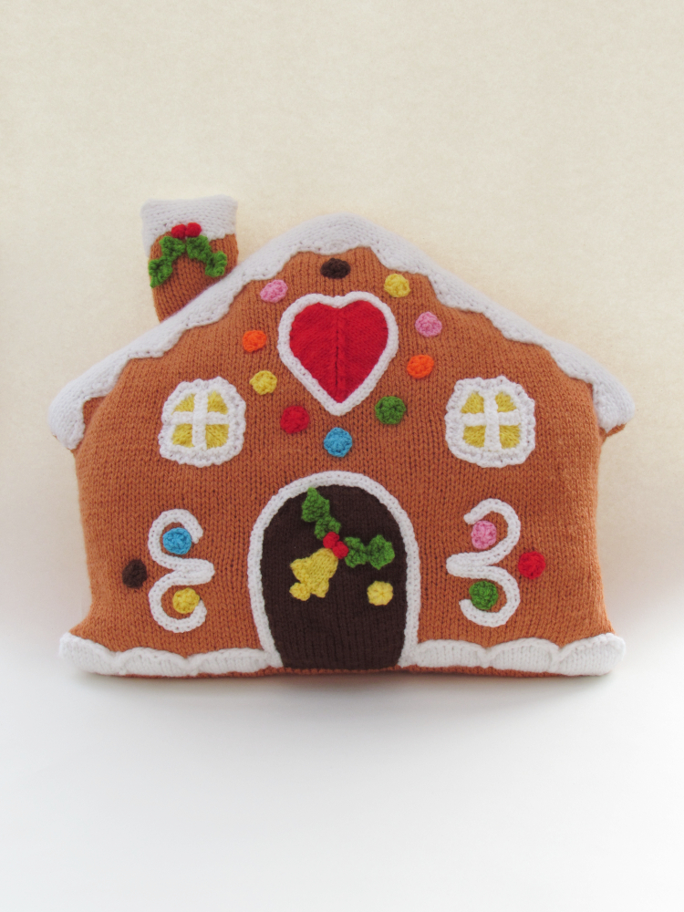 Gingerbread%20House%20Cushion