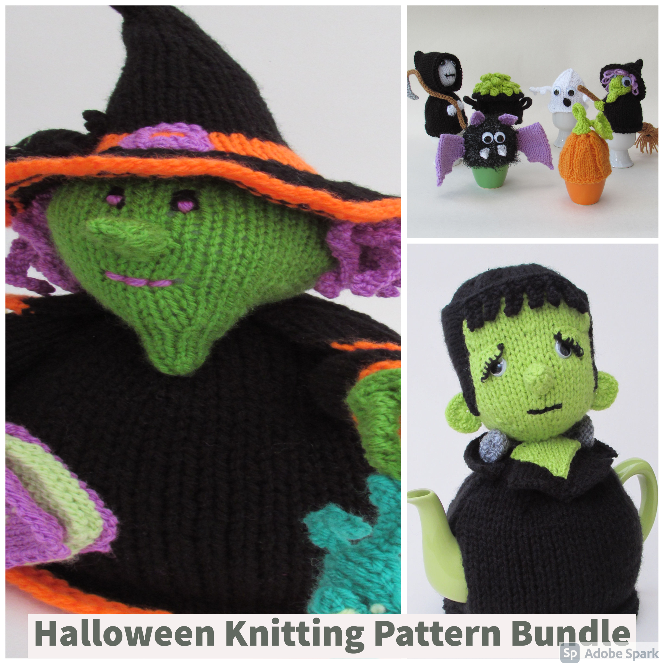 3%20Pattern%20Halloween%20Bundle%20with%20Egg%20Cosies%20
