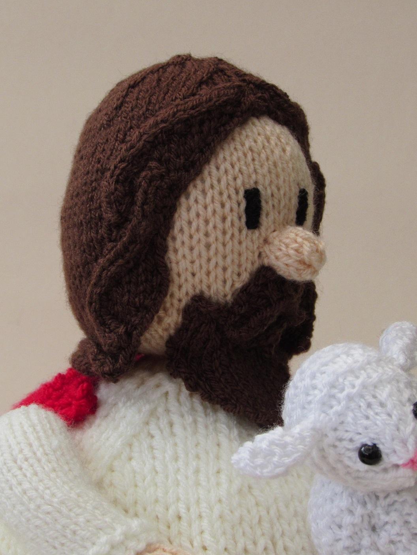 Knitting Pattern For Easter Egg Cosy