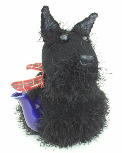 Scottie%20Dog%20