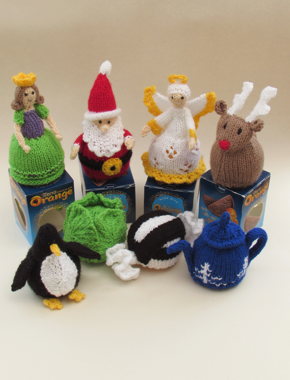 Terry%27s%20Chocolate%20Orange%20Cosies