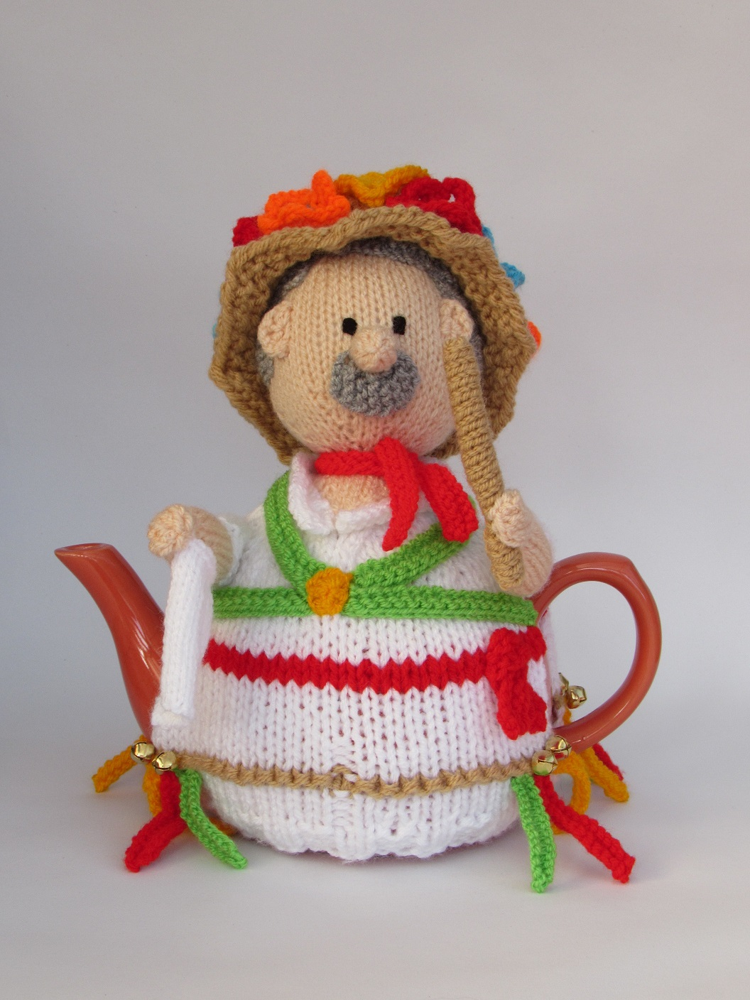 Tea Cosy Knitting Patterns From Tea Cosy Folk Learn How To Knit Our