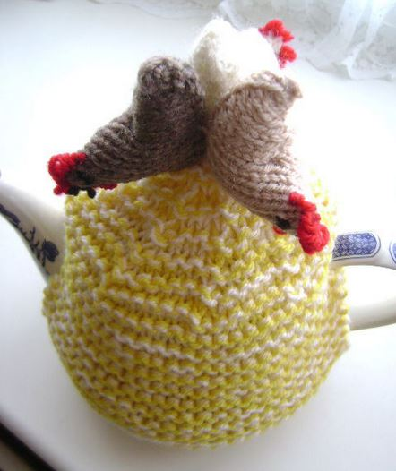 country-chickens-teacosy.jpg