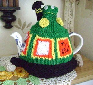 canalboat-teacosy.jpg